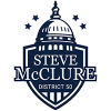 Steve-McClure-Logo-FINAL